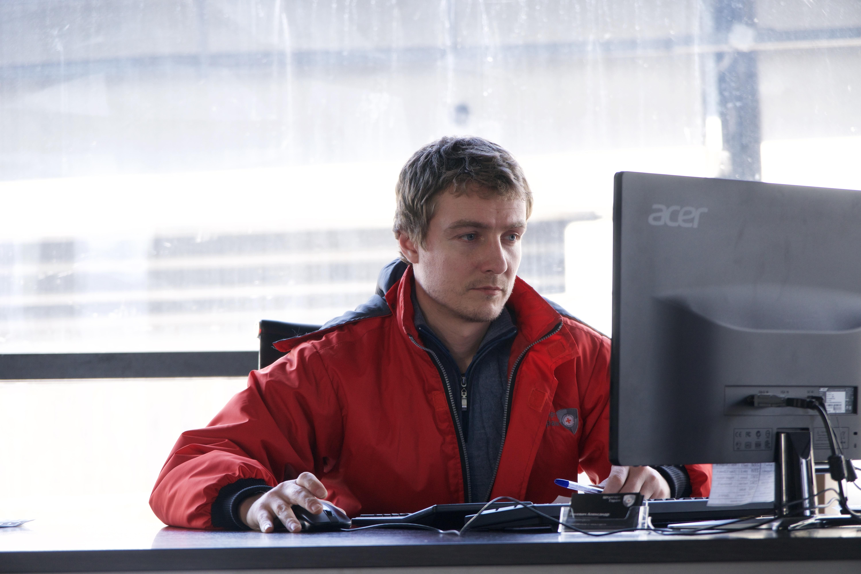 Александр Зиневич